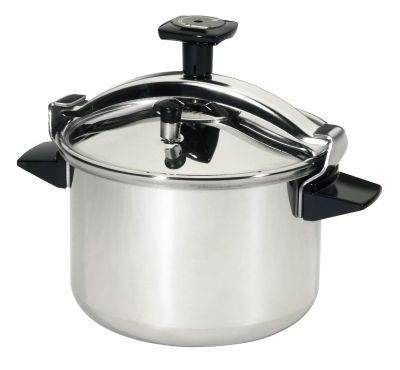 Cocotte minute seb authentique une cocotte indestructible - Cookeo cuisson sous pression ...