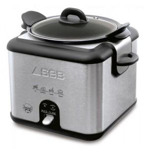 Seb Rice Cube Inox