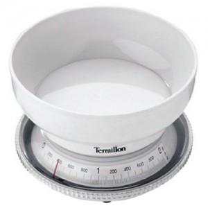 balance cuisine mecanique terraillon T205