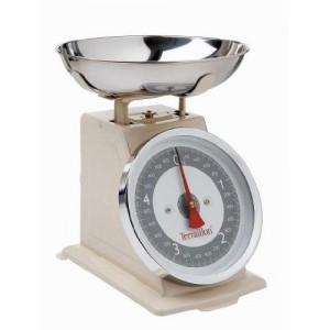 balance terraillon tradition 500