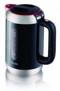 bouilloire Philips HD4686