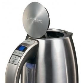 Bouilloire Electrique : Comment bien acheter sa bouilloire ?