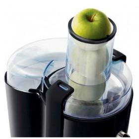 Centrifugeuse : à vous les jus de fruits frais !