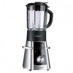 Cuisinart Soup Maker