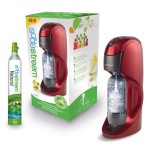 machine a soda sodastream dynamor