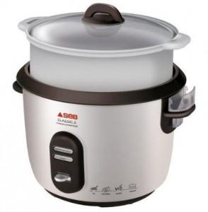 rice cooker Seb Classic 10 bols