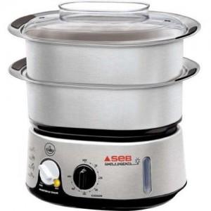 seb simply invents cuit vapeur