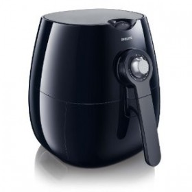 Friteuse Philips HD9220 airfryer