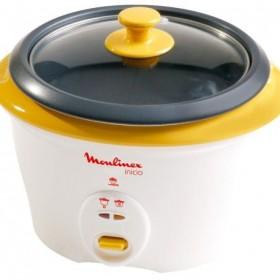 Moulinex : un petit rice cooker flashy et sympa