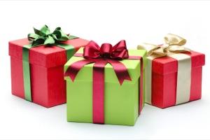 idees cadeaux cuisine