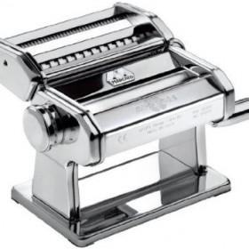 Marcato Atlas 150 : la meilleure machine a pates manuelle ?