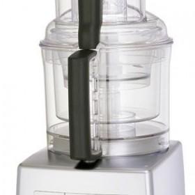 Magimix 5200 : le meilleur robot ménager professionnel
