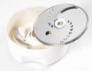 robot moulinex disque trancher raper